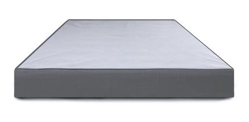 para cama base box