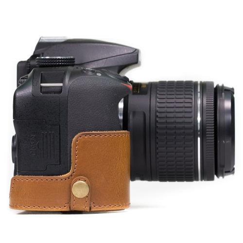 para cámara accesorio