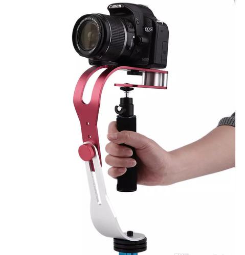 para cámara estabilizador