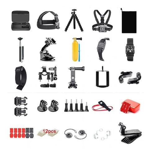 para cámara kit accesorios