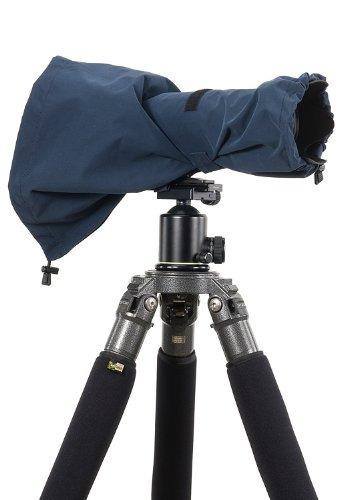 para cámara lente,