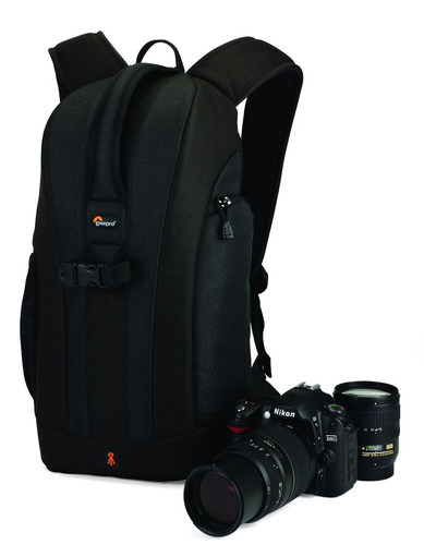 para cámara mochila