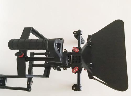 para cámara soporte