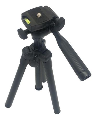 para cámara trípode