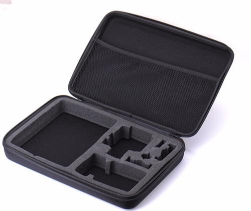 para cámaras accesorios