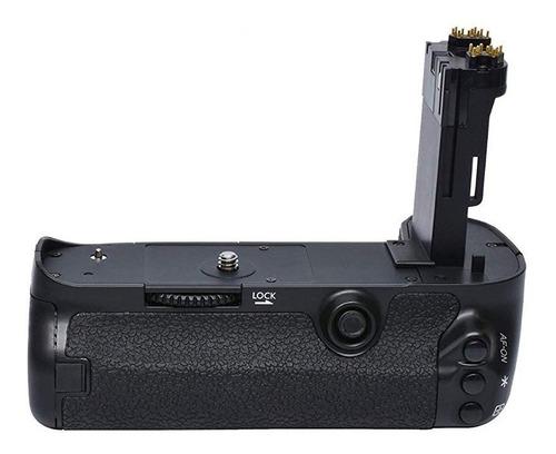 para cámaras battery grip