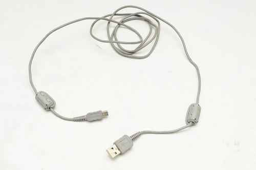 para camaras cable