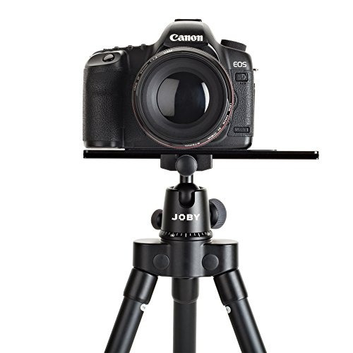 para cámaras cámaras trípodes