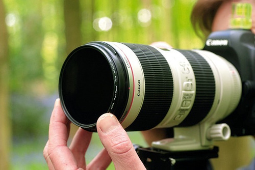 para cámaras digitales