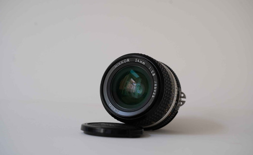 para cámaras lentes