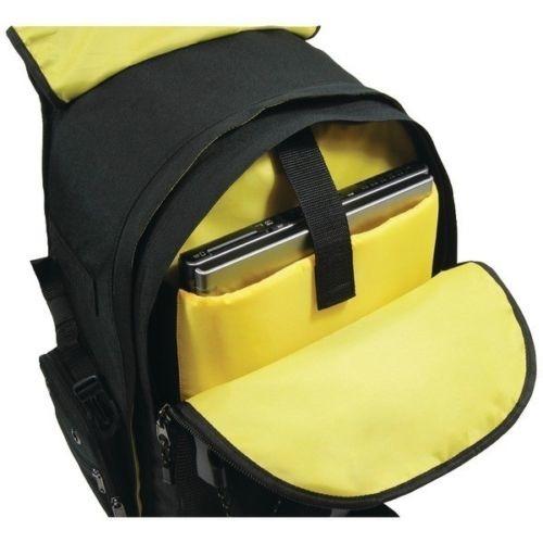 para cámaras mochila