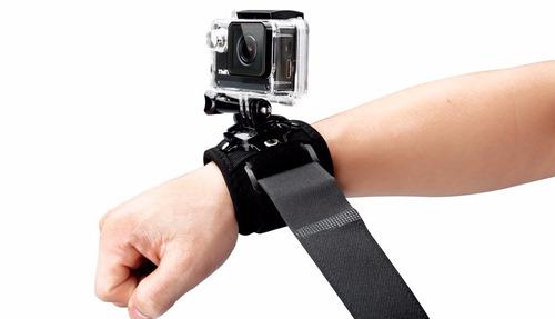 para cámaras soporte