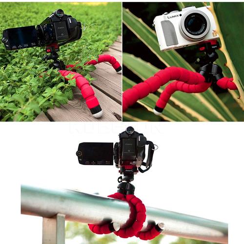 para cámaras trípode