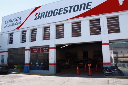 para camión firestone