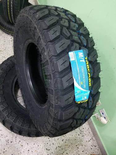 para camioneta rodamiento