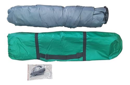 para camping barraca