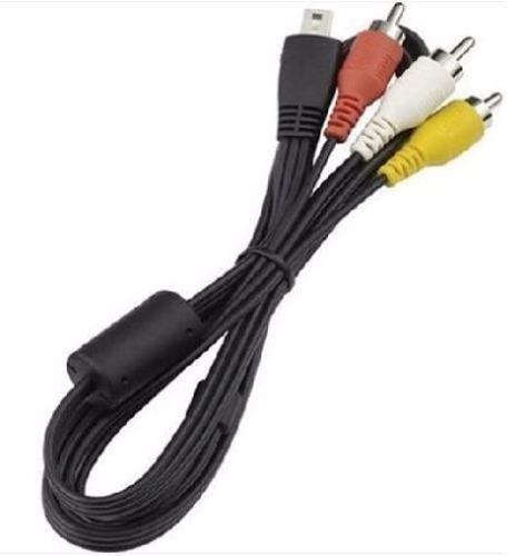 para canon cable