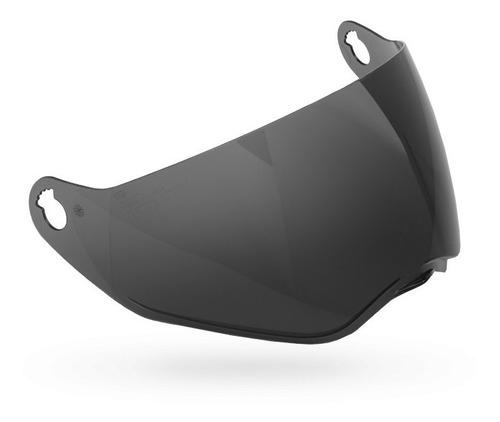 para capacete viseira