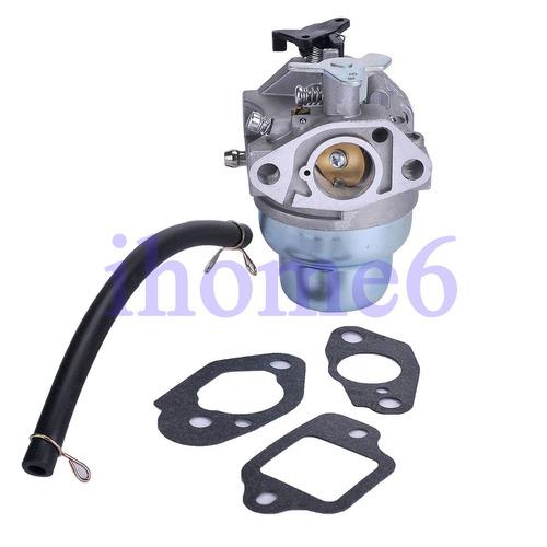 para carburador de honda carb hrb216 hrr216 hrr216k2 hrr216k