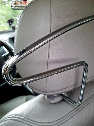 para carro acessorio