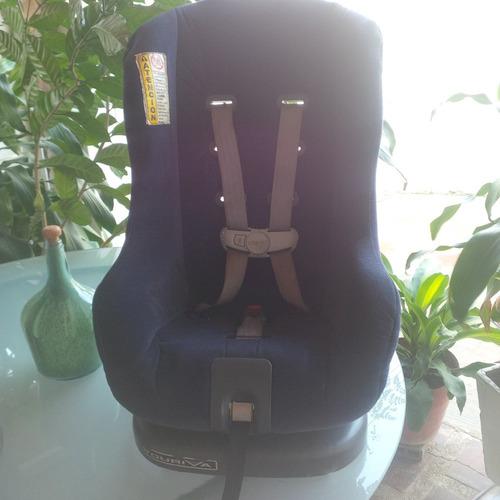 para carro bebe cosco porta bebe, silla