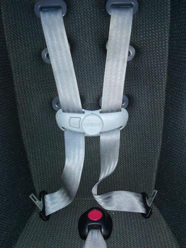 para carro cosco silla bebe