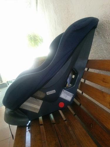 para carro porta bebé