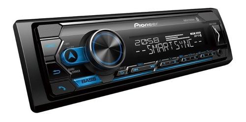 para carro radio