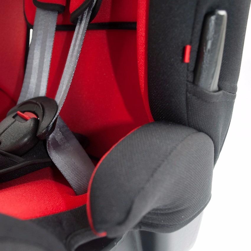 Silla para carro horizont bebesit en mercado libre for Sillas para carro