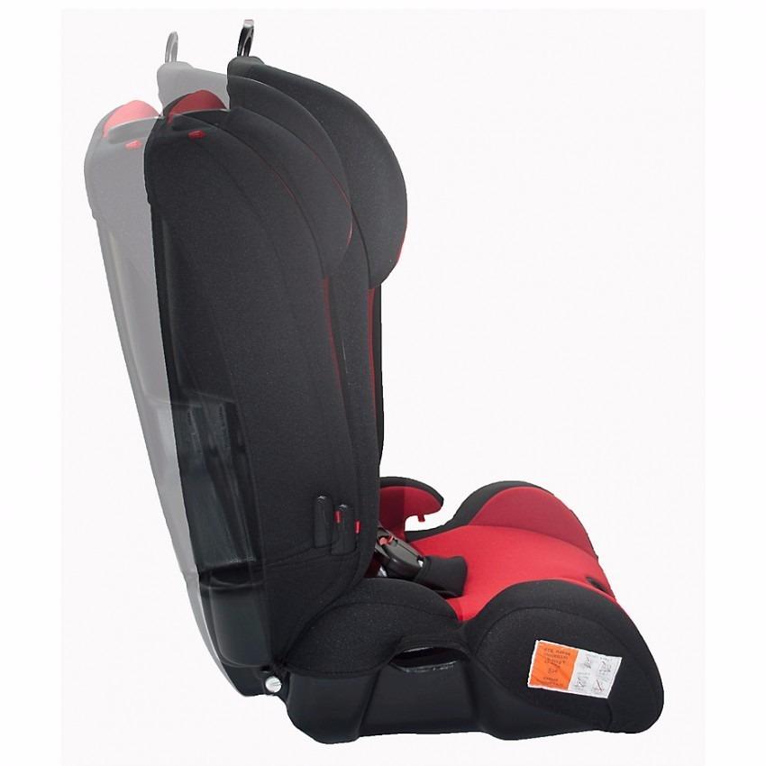 Silla para carro horizont bebesit en mercado libre for Sillas para bebe para carro