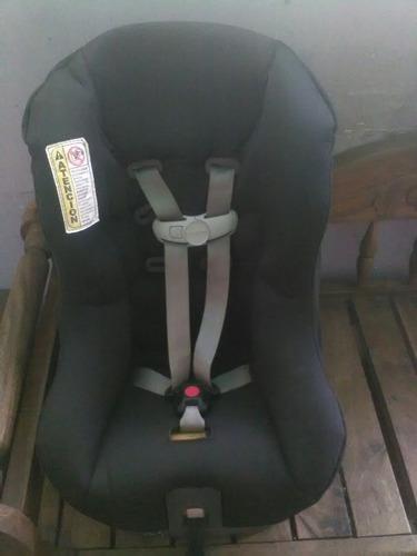 para carro silla