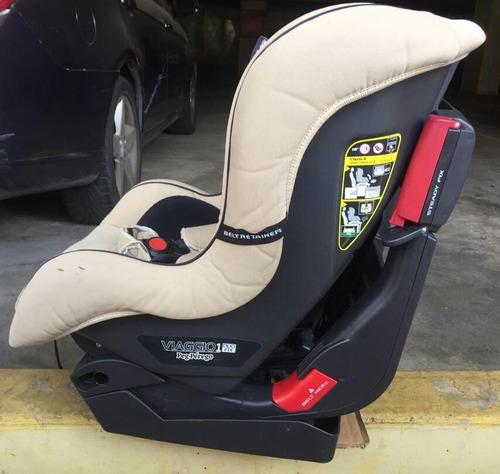 para carro. silla bebé
