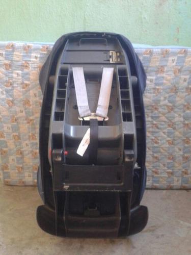 para carros cosco silla bebés