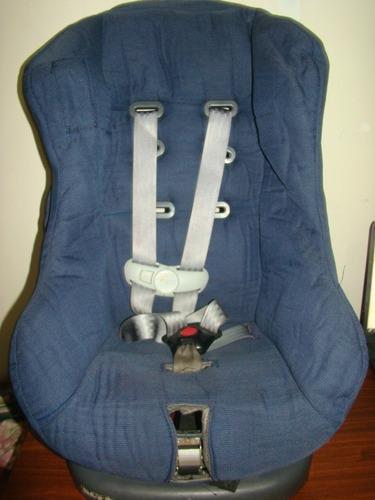 para carros cosco silla porta bebe
