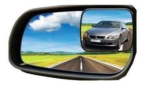 para carros espejos