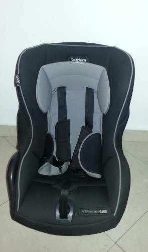 para carros peg-perego silla bebes