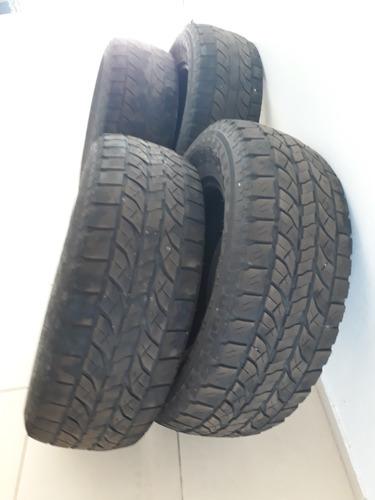 para carros, pneus