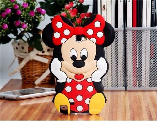 para celular!!!!!!!!!!!! accesorios