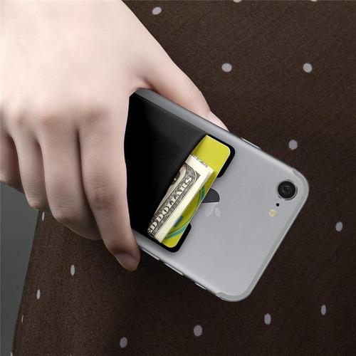 para celular adesivo