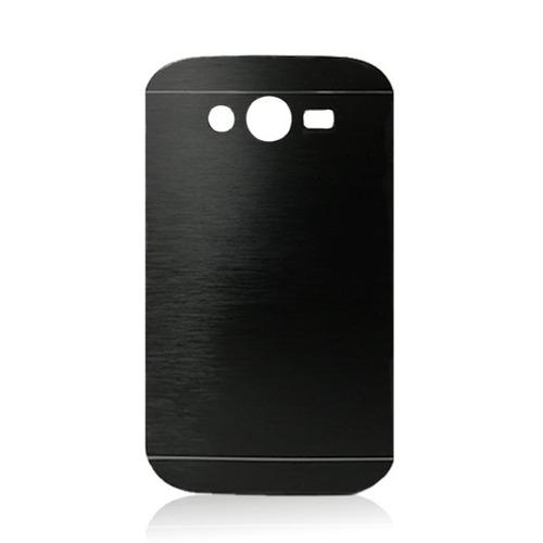para celular aluminio