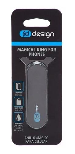 para celular anillo