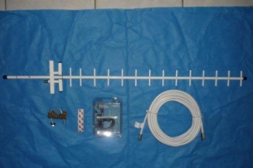 para celular antena