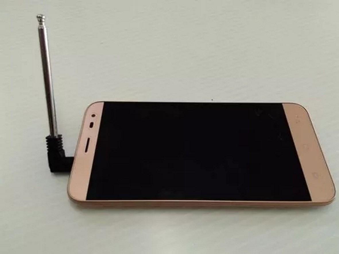 Resultado de imagen para antenas para smartphone