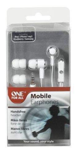 para celular auricular