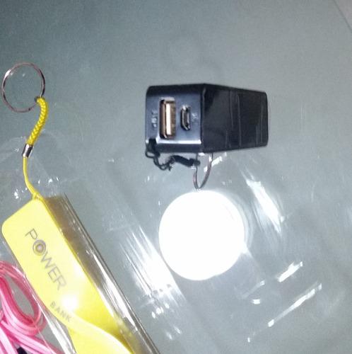 para celular batería