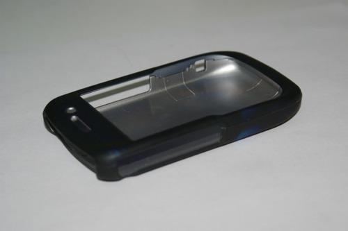 para celular blackberry