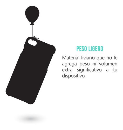para celular carcasa