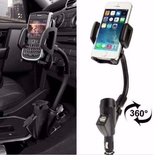 para celular cargador