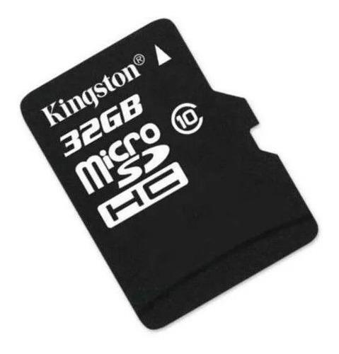 para celular cartão memória