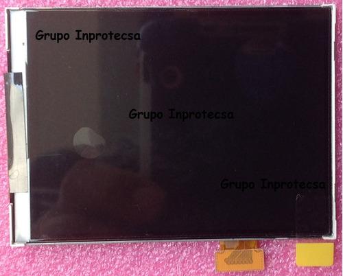 para celular display